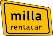 Rent a car in Buenos Aires - Argentina